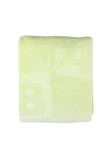 Missemo Battaniye Yeşil